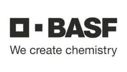 BASF jpg